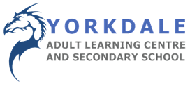 Yorkdale Adult Learning Centre